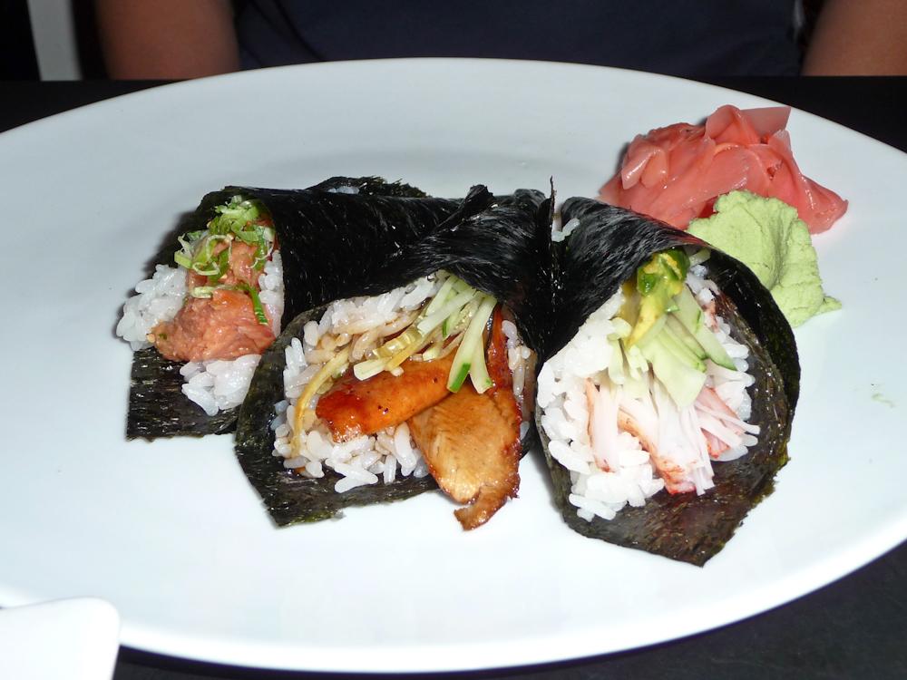 Sono Sushi Japanese Restaurant Middletown Nj