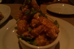 Bonefish Grill, Photo 3