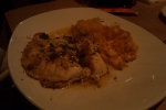 Bonefish Grill, Photo 4