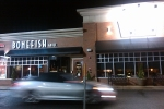 Bonefish Grill, Photo 9