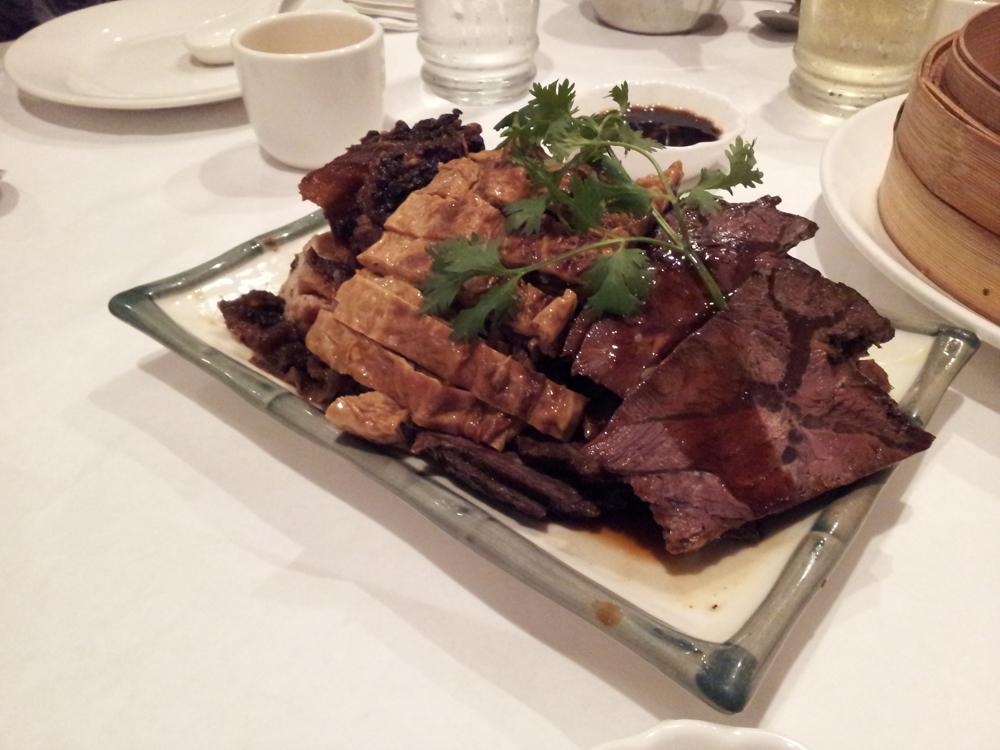 456 shanghai cuisine chu on this for 456 shanghai cuisine manhattan ny