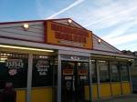 Burger Delite, Photo 2