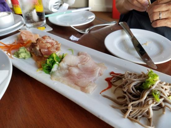 The Rim Restaurant, Photo 3